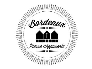 Bordeaux Pierre Apparente